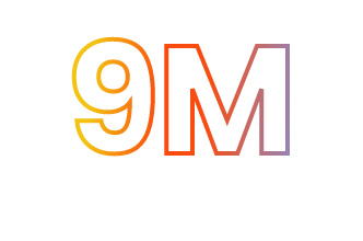 annual-users