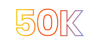 articles-and-videos